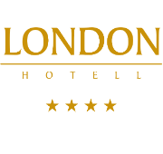 Tart Hotels London ligo