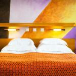 Tartu Hotels Art Hotel Pallas