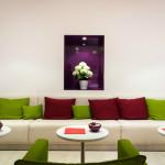 Tartu Hotels Art Hotel Pallas2