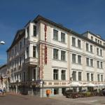 Tartu Hotels London Hotel 1