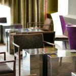 Tartu Hotels London Hotel 2