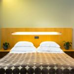 Tartu Hotels London Hotel4