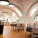 Tartu restaurant Polpo 2